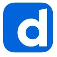 App para ver videos gratis en iPhone, Dailymotion