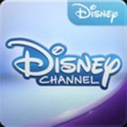App LG SMart TV para niños