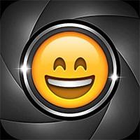Coloca emojis y stickers en Android gratis