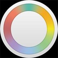 ¿Buscas organizar tus fotos con una aplicación? Prueba Gallery