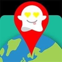 App para hacer que escibres desde otra ciudad