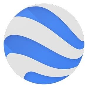 App gratis para tablets android