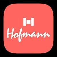 Imprime fotos desde el móvil con esta app