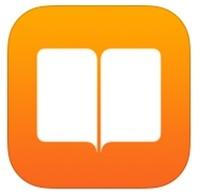 Descarga libros gratis en iPhone con esta app