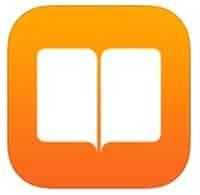 Descarga libros gratis en iPhone con esta app