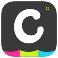 Crear los mejores collages con iPhone y esta app