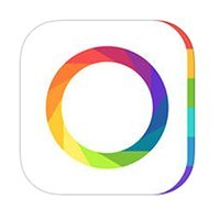 Organizar fotos en iPad o iPhone es cosa de niños con MyPics