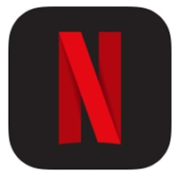 descargar netflix en iphone
