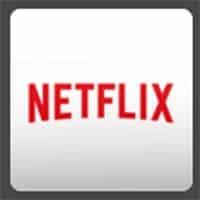 aplicación netflix descargar oficial
