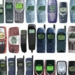 ¿Eres de Nokia? ¡Descubre sus mejores apps!