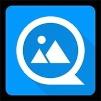 QuickPic es uno de los mejores gestores de fotografías