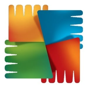 Descargar antivirus tablet gratis (Android)