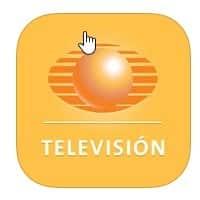 App ara ver tv gratis online México