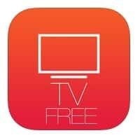 App para ver tv online con iPhone gratis