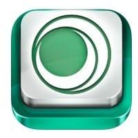 App para ver la televisión gratis en iPhone