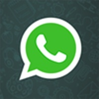 Whatsapp para Windows Phone, descargar aquí mismo