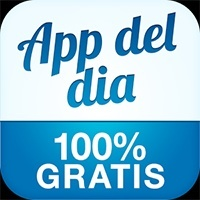 Una app gratis al dia