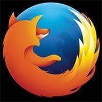 Descargar navegador Mozilla gratis para móvil