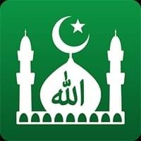 App musulmana para rezar el Corán