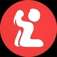 La app Rezar de May Feelings, una de las mejores