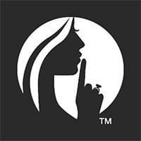 Ashley Madison para Android e iOS