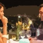 Consigue citas con mujeres y hombres gratis por Internet