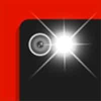 App para ilimunar con LED en Nokia Lumia