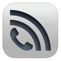 FoneHome, la aplicación para rastrear iPhone segura