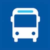 App para generar rutas de ciudad en bus o metro
