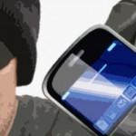 Aprende a localizar el móvil con estas apps
