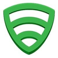 App para proteger el celular de ataques de virus