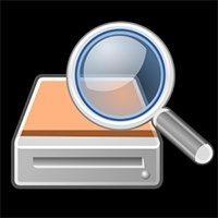 Aplicación gratis para conseguir fotos eliminadas