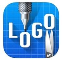 Crea tus logos en iPad con esta aplicación