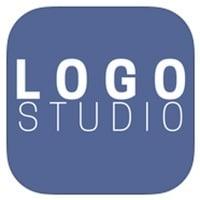 App iPhone para crear logos gratis