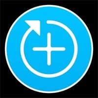 Haz tu logo con Android y esta app