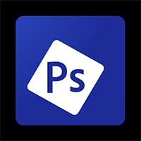 adobe photoshop para ios