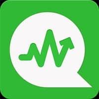 acelera el movil con estas apps