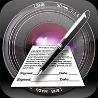 app para profesionales de la fotografía