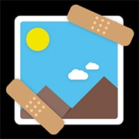aplicacion para borrar fotos repetidas del celular