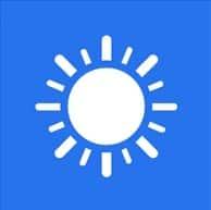 app del tiempo gratis nokia lumia 520