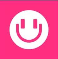 aplicación musical para nokia lumia 520