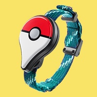 donde comprar pokemon Go PLus