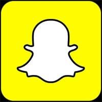enviar videos por snapchat