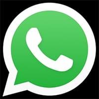 llamar gratis con whatsapp