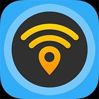 wifimaps, app de android para obtener internet sin coste