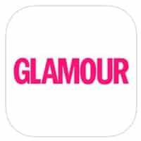 bajar la app de glamour oficial