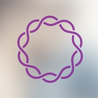 Stylish Circle, puro estilismo en tu smartphone