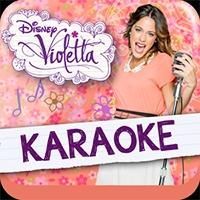 canciones violetta 3