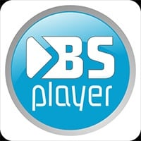 bs player gratis