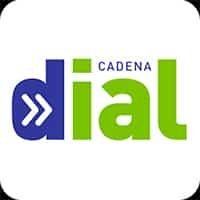 cadena dial app